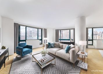 Thumbnail 2 bed property for sale in 1 Irving Place, New York, New York State, United States Of America