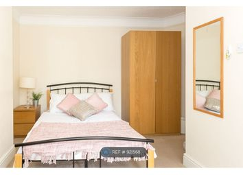 Room to rent in Frimley Road, Camberley GU15