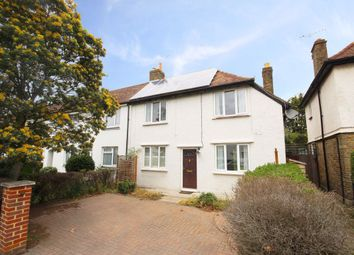 3 bed property for sale in Dawes Avenue, Isleworth TW7