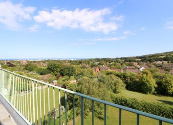 3 bed flat for sale in Pashley Court, Pashley Road, Eastbourne, East Sussex BN20