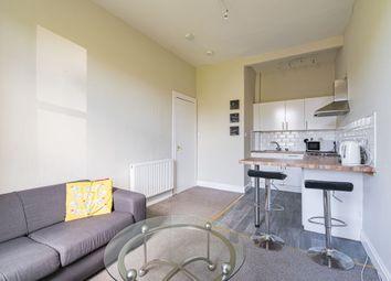 Thumbnail 1 bed flat for sale in 35 (3F1), Buchanan Street, Edinburgh
