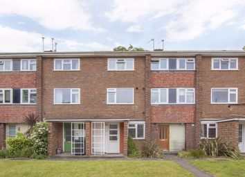 Thumbnail 2 bedroom flat for sale in South Terrace, Surbiton