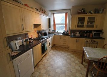 Thumbnail 2 bed flat to rent in Mountjoy Road, Edgerton
