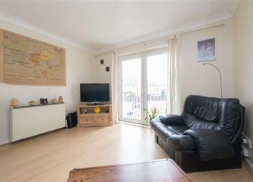 Thumbnail 2 bed flat to rent in Lavender Place, Ilford, Essex
