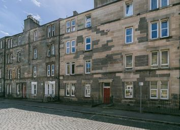 Thumbnail 1 bedroom flat for sale in 26/1 Springwell Place, Dalry, Edinburgh
