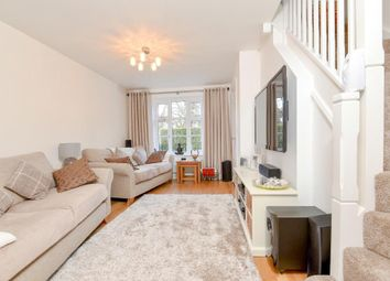 Thumbnail 2 bed terraced house to rent in Hermitage, Berkshire