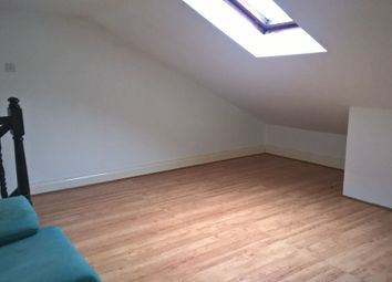 Thumbnail 3 bed terraced house to rent in Loveridge Mews, London