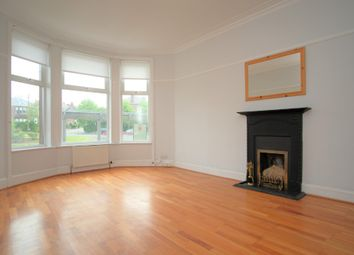 2 bed flat for sale in Kings Park Road, Flat 0/1, Kings Park, Glasgow G44