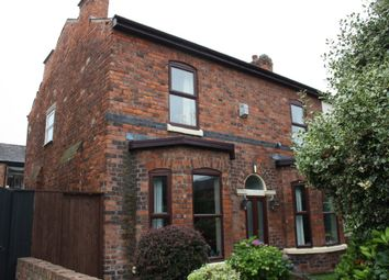 Thumbnail 3 bed semi-detached house for sale in The Walk, Birkdale, Southport
