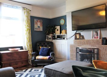 Thumbnail 3 bed cottage for sale in Redlam, Blackburn, Lancashire
