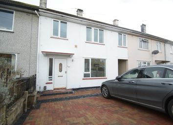 Thumbnail 4 bedroom property to rent in Bishop Manor Road, Westbury-On-Trym, Bristol