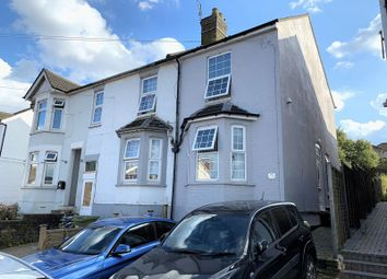 3 bed property for sale in Kitchener Road, High Wycombe HP11