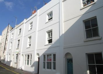 Thumbnail 3 bed property to rent in Norfolk Buildings, Brighton, Brighton