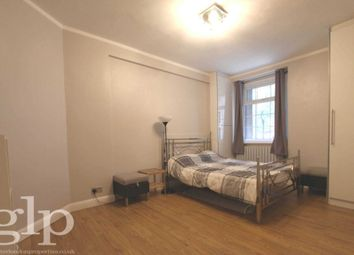 Thumbnail 1 bed flat to rent in Thanet Street, Bloomsbury