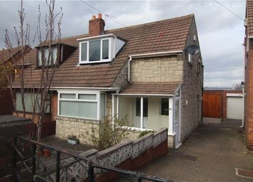 3 bed semi-detached house for sale in Woodside Gardens, Dunston, Gateshead NE11