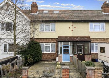 3 bed property for sale in Thompson Avenue, Kew TW9