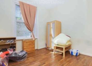 Thumbnail Studio to rent in Kingston Road, London