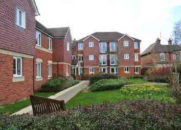 1 bed property for sale in Heathville Road, Gloucester GL1