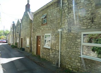 Thumbnail 2 bed cottage to rent in Rectory Lane, Timsbury, Bath