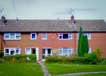Thumbnail 4 bed semi-detached house to rent in Charter Avenue, Coventry