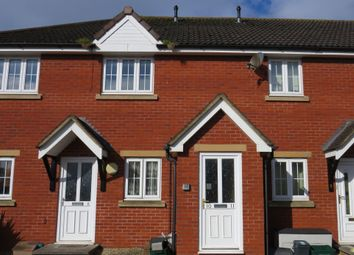 Thumbnail Flat for sale in Chapel Orchard, Yate, Bristol