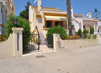 Thumbnail Villa for sale in 03189 Villamartín, Alicante, Spain