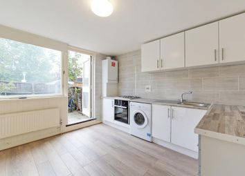 Thumbnail 4 bedroom semi-detached house to rent in Bruce Road, London