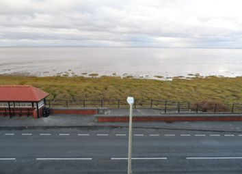 2 bed flat for sale in The Fairways, Knott End FY6