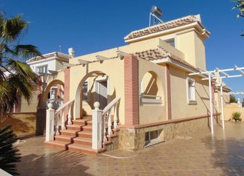 Thumbnail 3 bed villa for sale in Sierra Golf, Murcia, Spain