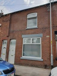 Thumbnail 5 bed terraced house for sale in Regan Street, Bolton