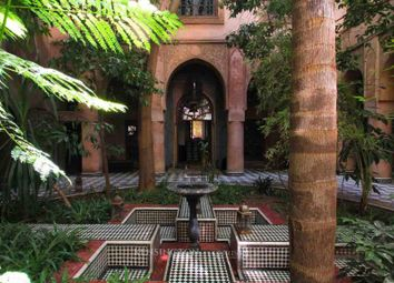 Thumbnail 13 bed property for sale in Marrakesh, 40000, Morocco