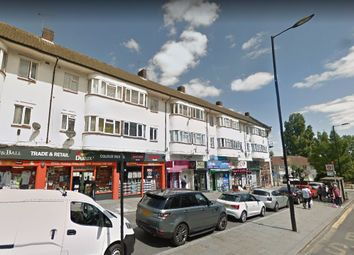 Room to rent in Ruislip Road East, Greenford UB6
