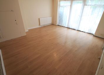 Thumbnail 4 bedroom property to rent in Wensleydale, Luton