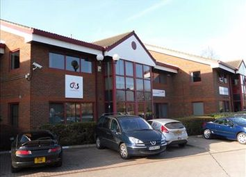 Thumbnail Office to let in Unit F Bedford Business Centre, Mile Road, Bedford, Bedfordshire