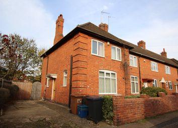 3 bed semi-detached house to rent in Rosedale Road, Kingsthorpe, Northampton NN2