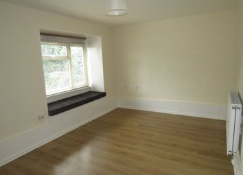 Thumbnail 1 bed flat for sale in Stowe View, Tingewick, Buckingham