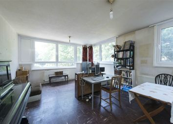 Thumbnail 2 bed flat for sale in Compton House, Parkham Street, Battersea, London