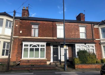 5 bed shared accommodation to rent in Grove Bank, Duffield Road, Derby DE1