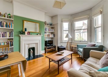 Thumbnail 2 bed flat for sale in Cleveland Mansions, Mowll Street, London