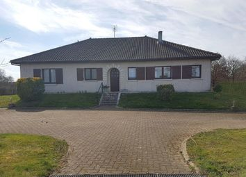 Thumbnail 5 bed detached house for sale in La Trimouille, Vienne, Poitou-Charentes, France