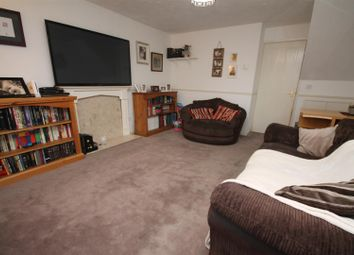 Thumbnail 2 bed semi-detached house for sale in Prestwold Way, Aylesbury