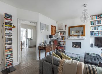 3 bed terraced house for sale in Westdean Avenue, Lee SE12