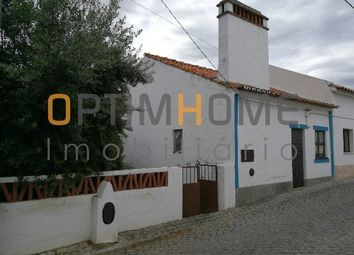 Thumbnail 2 bed country house for sale in Aldeia Velha, 7480, Portugal