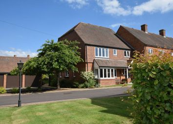 Thumbnail 2 bed property for sale in Berehurst, Alton, Hampshire
