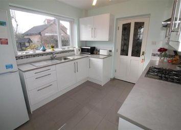 Rockwood Crescent, Calverley, Pudsey, Leeds LS28