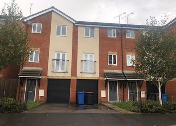 3 bed property to rent in Cambridge Place, Salford M5