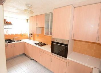 Thumbnail 4 bed property to rent in Iris Mews, Laindon, Basildon