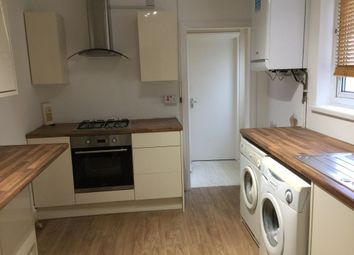 Thumbnail 3 bed terraced house to rent in Inverness Place, Cardiff, South Glamorgan