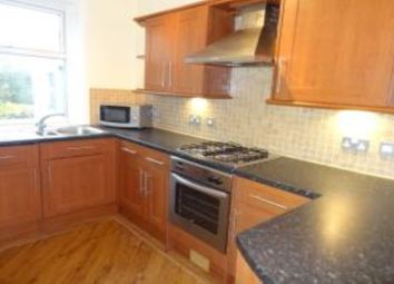 Thumbnail 1 bedroom flat to rent in Harry Street, Barrowford, Nelson