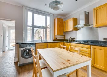 Thumbnail 1 bed flat for sale in Lillie Road, Fulham, London